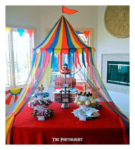 Ideas para fiesta de cumpleaños de Payasos. Encuentra en ...