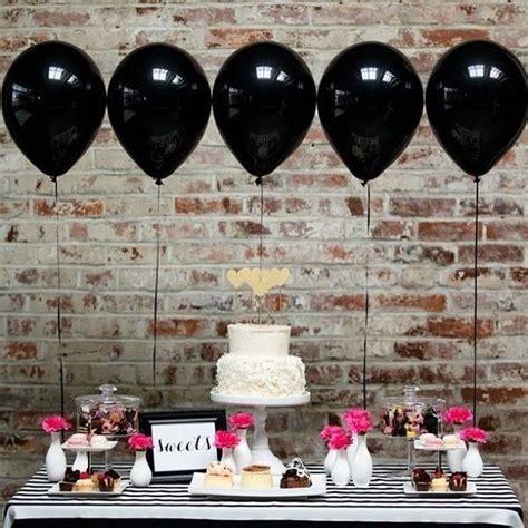 Ideas para fiestas de cumpleaños de 18 años (20 ...