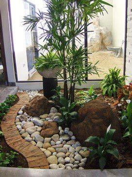 ideas-para-jardines-interiores (35) | Decoracion de ...
