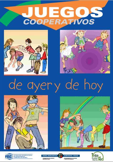 Ideas para jugar y festejar: EL LIBRO DE JUEGOS DE DARIO ...