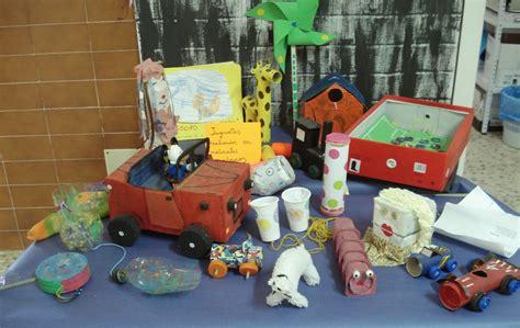 Ideas para jugar y festejar: Fiesta del reciclaje: juegos ...