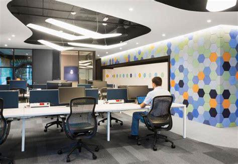 Ideas para la iluminación de oficinas: Espacios de trabajo ...