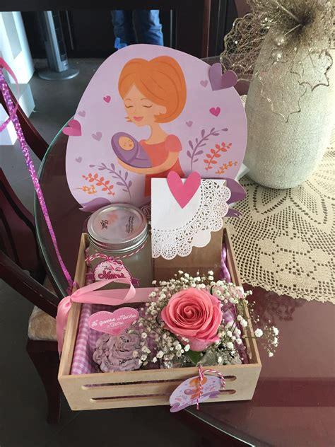 Ideas para mama | Ideas de regalos | Pinterest | Desayunos ...