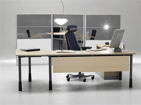 Ideas para oficinas modernas