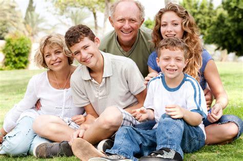 Ideas para pasar el Día del Padre en familia