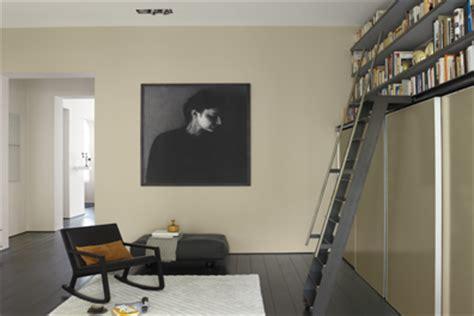 Ideas para pintar tu salón - Disnapin