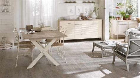 Ideas Para Pintar Un Salon Comedor   Diseños ...