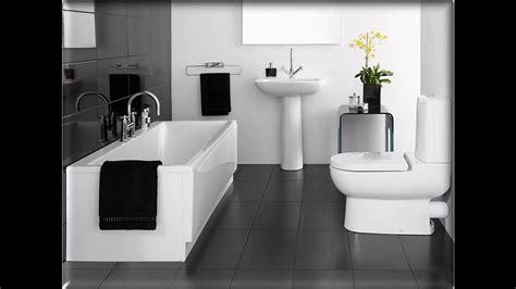Ideas para pisos de baño pequeños   YouTube