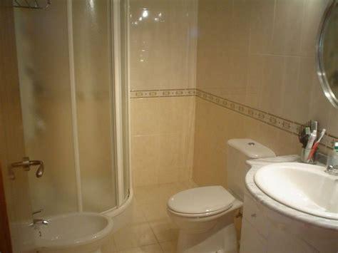 Ideas para reformar el baño | Bricolaje