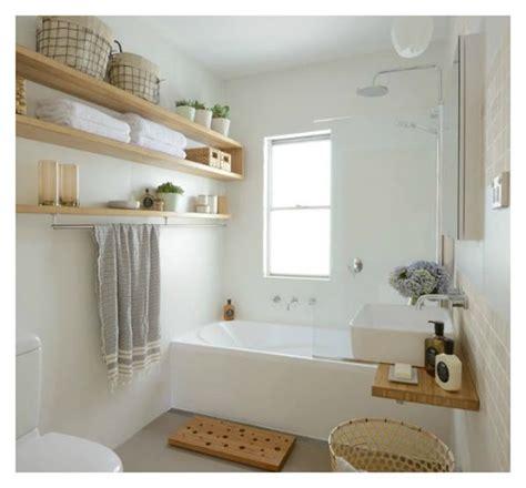 Ideas para reformar el baño | Decoración