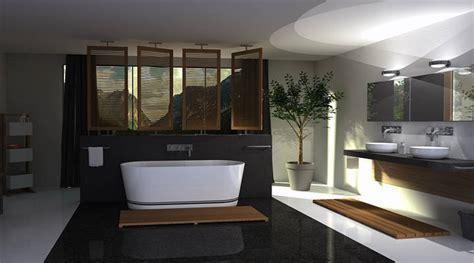 Ideas para reformar el baño. Estilos y tendencias de ...