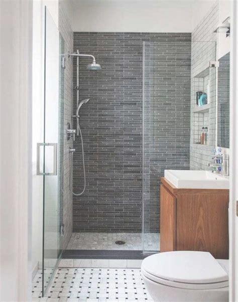 Ideas Para Reformar El Baño Nuevo Ideas-Para-Reformar-Un ...