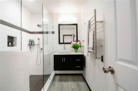 Ideas para reformar el baño ¿Qué debemos saber?