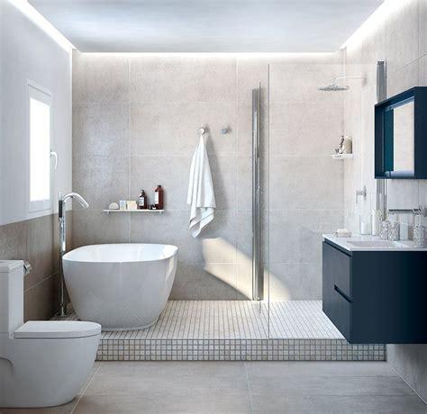 Ideas para tener un cuarto de baño relajante | Baños para ...