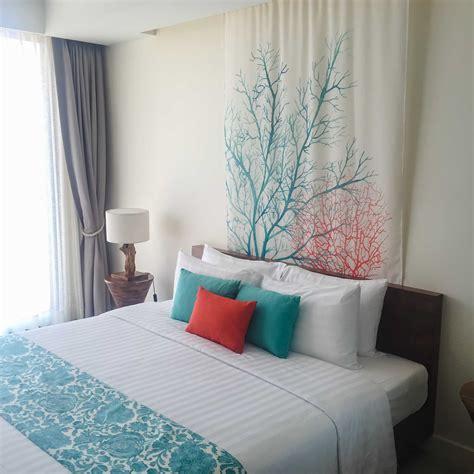 Ideas Para Tu Habitacion Inspirations Et Impressionnant ...
