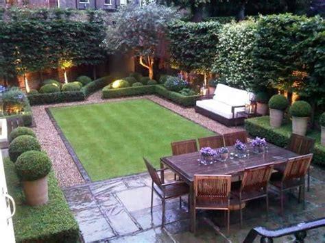 ideas para tu jardin (1) - Curso de Organizacion del hogar ...