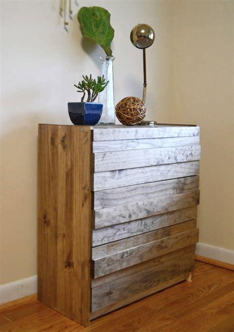 Ideas para tunear o hackear tus muebles de Ikea: Ikea ...