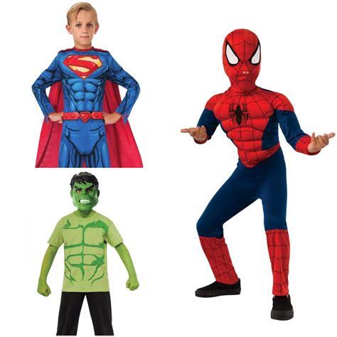 Ideas para una Fiesta de Disfraces para Niños   Ideas para ...