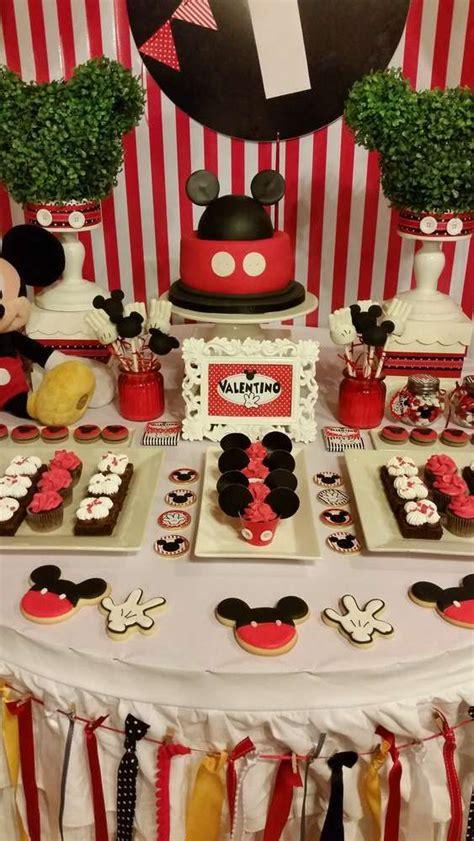 #Ideas para una fiesta de Primer Añito Visita nuestra ...