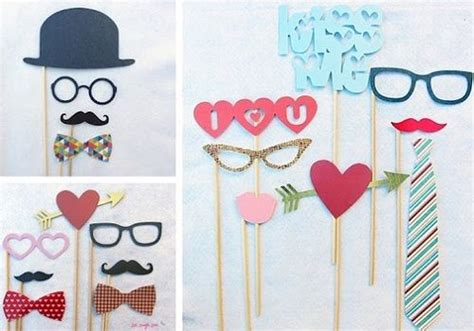 ideas photocall | fotocol | Pinterest | Fotocol, La ...
