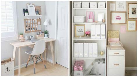 Ideas Prácticas para Decoración Dormitorios Juveniles para ...