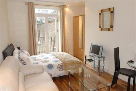 Ideas prácticas para pisos pequeños   Tendenzias.com