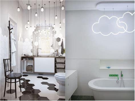 Ideas Simples Para Decorar El Baño ~ Dikidu.com