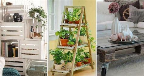ideas sobre como decorar el jardin de mi casa economico ...