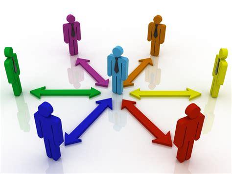 Ideas sobre la estructura organizacional circular | El ...