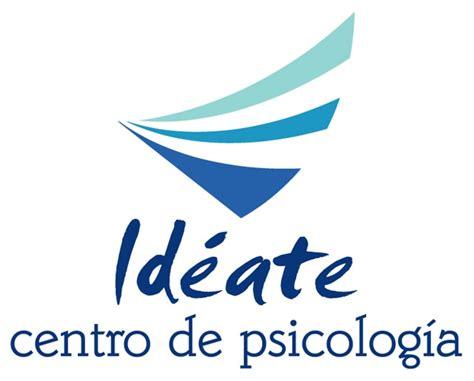 Idéate Centro de Psicología - Zaragoza