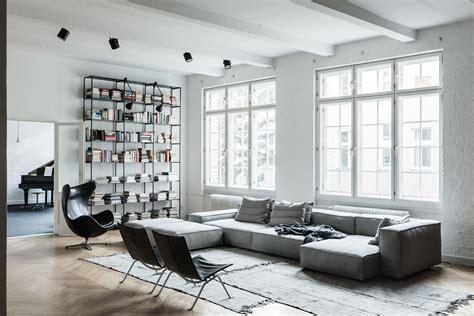 Idées déco de murs en briques pour votre intérieur