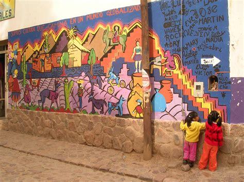 Identidad cultural y globalización. – Jovenes Dirigentes ...