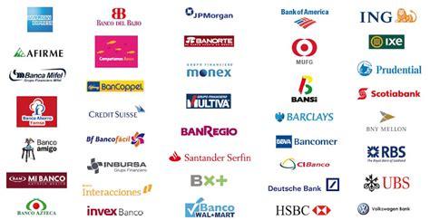 Identidad de Marca en instituciones bancarias