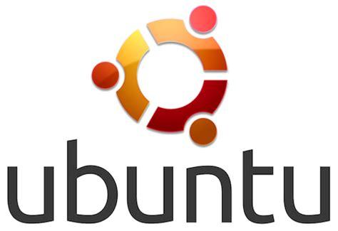 Identificacion de los sistemas operativos: linea del ...