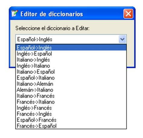 descargar idiomax office translator 5.0 full gratis