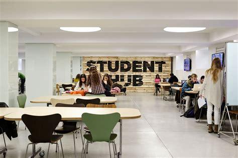 IE University | International University in Spain