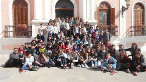 IES Virgen del Carmen Archives | Puerto Real Hoy : Puerto ...