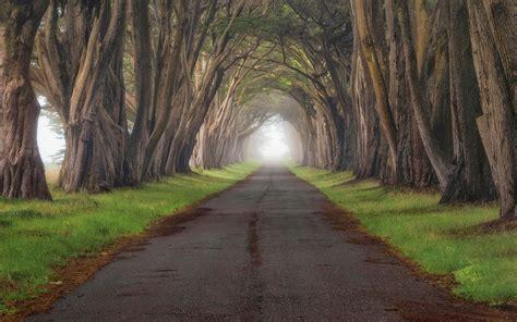 If i: Fondos de pantalla de Naturaleza. Nature, Landscape ...