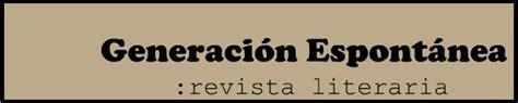 Ifis LGTB Alcobendas: ¡Las asociaciones IFIS LGTB ...