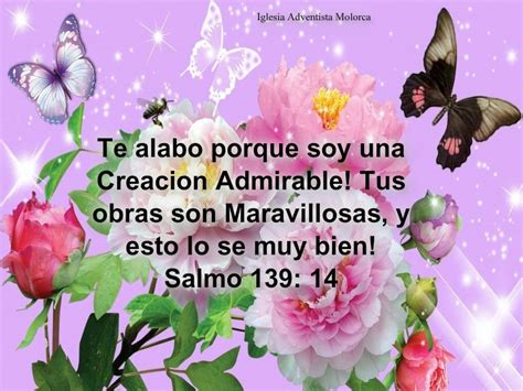 Iglesia Adventista Molorca: BELLAS IMAGENES CRISTIANAS ...