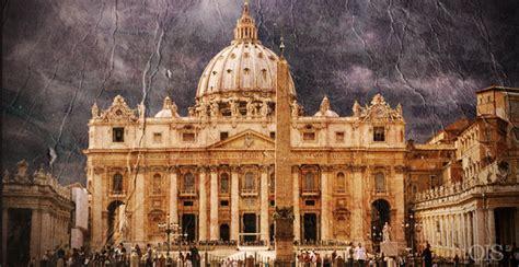 iglesia catolica romana Gallery