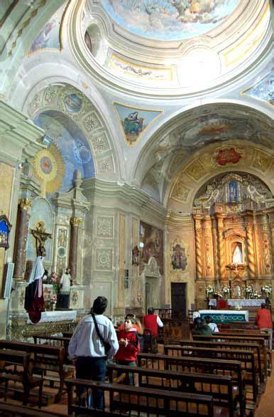 Iglesia jesuita   Fotos de Alta Gracia   Archivo wa 5173