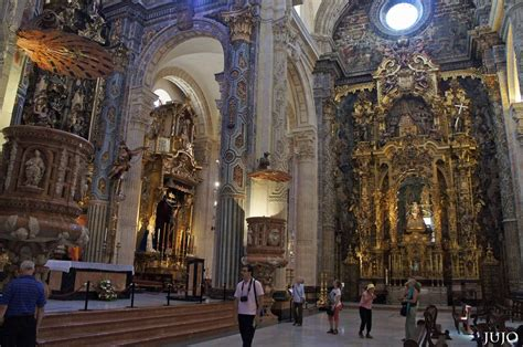 iglesia salvador sevilla - Google Search | Sevilla ...