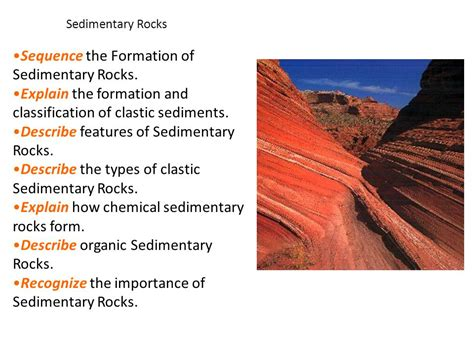 Igneous, Sedimentary & Metamorphic Rocks   ppt video ...