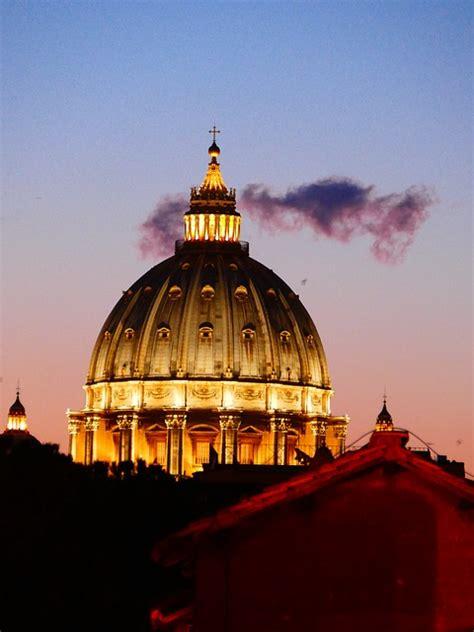 Igreja Católica Apostólica Romana | Cléofas