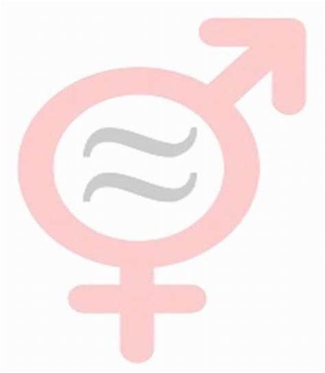 Igualdad de género - Monografias.com