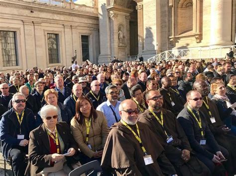 II Congreso Escuelas Carmelitas   Colegio Virgen del ...