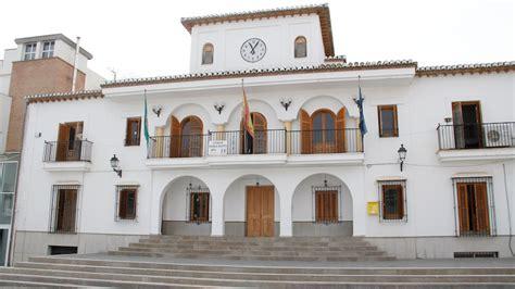 II Trofeo Rítmica Las Gabias: Presentación Oficial - Club ...
