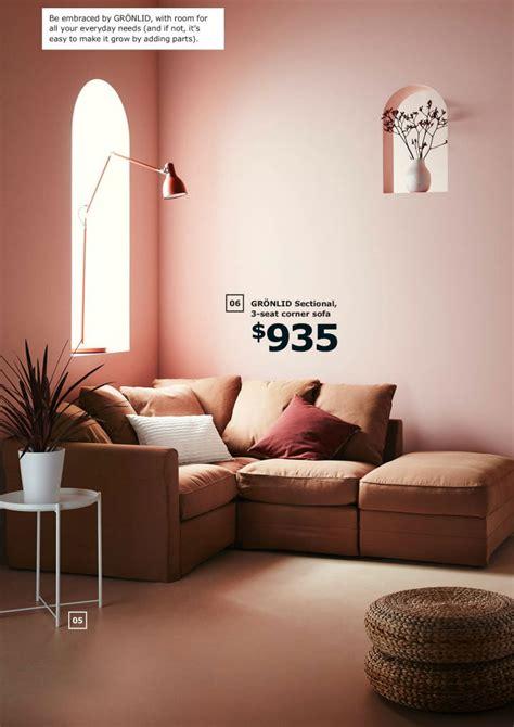 IKEA 2019 Catalogue - Decoholic