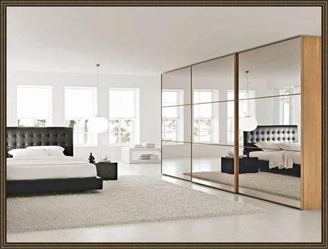 Ikea Armarios Puertas Correderas. Affordable Great Ropero ...